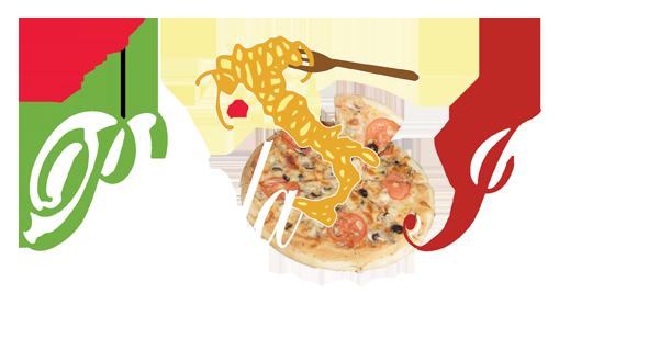 Piccola-Italia